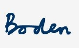 Boden-UK-Online-Clothes-Shop-Mail-Order-Clothing-Catalogue.